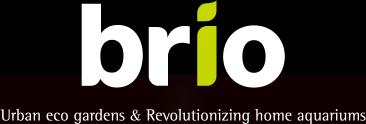 logo_brio